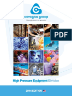Catalogue Cavagnagroup Hp1