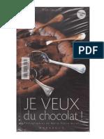 armani16.Je.veux.du.chocolat.pdf