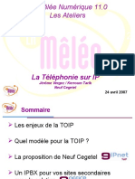 15_VOIP-1.ppt