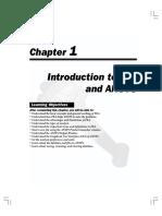 c01_ansys_11.pdf
