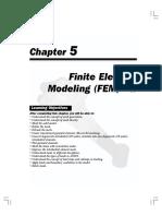 c05_ansys_11.pdf