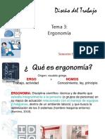2016 02 18 Ergonomía(1)