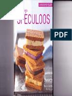 armani16.Succulents.Speculoos.40.Recettes.Sucrees.et.Salees.pdf