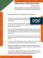 2015-MAINS-GS3[shashidthakur23.wordpress.com].pdf