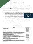TCERJ EditalComplementar Cronograma Em27042012
