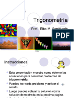 Trigonometría.ppt