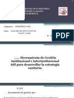 5_ Clase Analisis de Situacion de Salud(Asis)- 2016