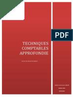 Comptabilité Approfondie (1).pdf