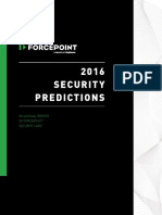 Whitepaper 2016 Security Predictions En