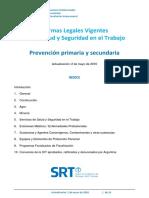Normas_Legales_Vigentes_sobre_SST_020516.pdf