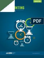 Accounting Pq