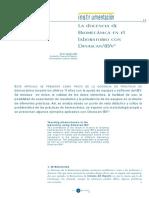 Dialnet-LaDocenciaDeBiomecanicaEnElLaboratorioConDinascanI-4823916