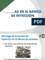 Pruebas en el Banco Bomba de Inyección en Linea  2.pdf