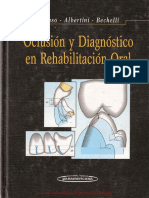 Oclusión y Diagnóstico en Rehabilitación Oral - Alonso.pdf
