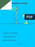 03_fotoelektricni_ucinak