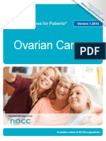 Ovarian