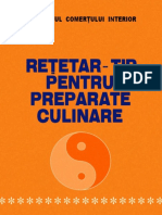 Retetar Pentru Preparate Culinare 130923082743 Phpapp01