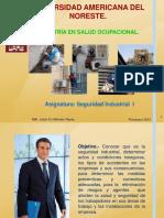 001 Sesion 01 Seg Ind 1 Reynosa Abr - Jun 2015