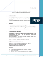 Controladores digitales  TECS UP.pdf
