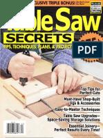 125854263-Table-Saw-Secrets-Tips-Techniques-Plans-Projects.pdf