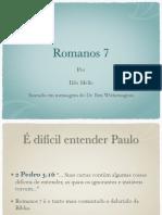 Romanos 7.pdf
