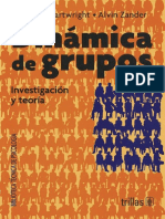 DINAMICA DE GRUPOS.pdf