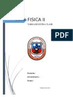 TarearesueltaNº 1FISICA II 2010