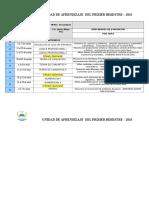 temarios de Rm y Aritmetica de 4to sec.docx