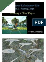 2010-04-29 Olden Avenue Presentation
