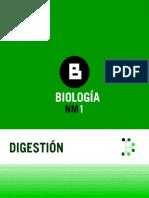 Ppt Digestion