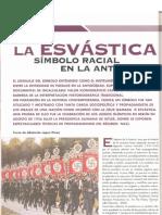La Esvástica