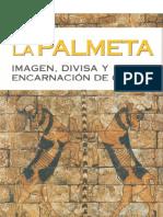 La Palmeta