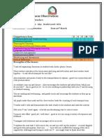 observation sheet alya20mardocx