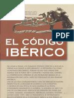 El Código Ibérico