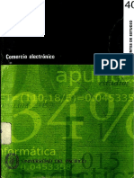 COMERCIOELETRONICODEOSCARMALCA.pdf