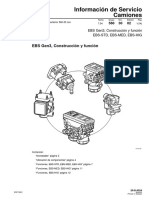 210092552-Ebs-Volvo-Fh-Gen-3.pdf