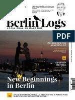 BerlinLogs_June2015