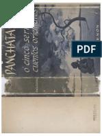 Panchatantra (Partenon, BsAs, 1949) Edicion de Jose Alemany Bolufer.pdf