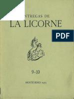 Entregas_de_La_Licorne_a4_09-10_1957
