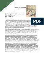 The Koto New Book Info 130904