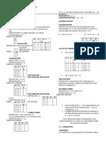 Análisis - Fundamentos de Matemática Apuntes de Estudio 81