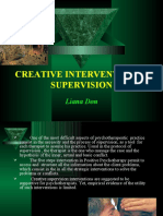 Liana Don - Creative intervention in Supervision.pdf