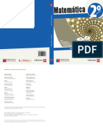 2º medio _estudiante.pdf