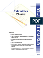 ENSAYO2_SIMCE_MATEMATICA_6BASICO_2013.pdf