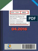 gemeinderatssitzung_20160503.pdf