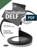 Delf b2 Guida