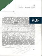 Gadamer-Hombre y lenguaje.pdf