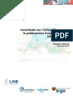 Incertitude échantillonnage.pdf