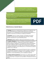 243160167-Trabajo-sobre-la-ley-del-servicio-civil-docx.docx