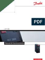 VLT2800 VARIADOR BOMBA AGUA DISTRIBUCION.pdf